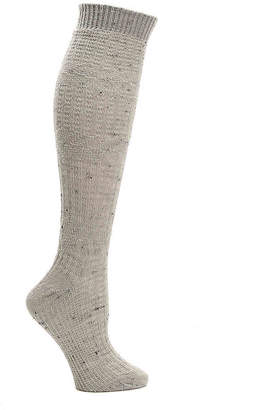 Smartwool Speckled Knee Socks - Women's