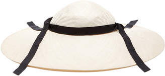 Benoit Missolin Sissy Hat