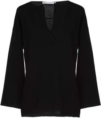 Saverio Palatella Sweaters