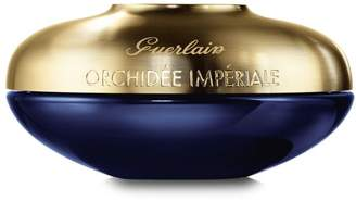 Guerlain Orchidee Imperiale The Light Cream