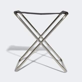 adidas (アディダス) - Chair