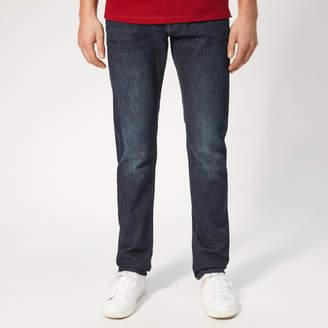 c384c595 Armani Exchange Clothing For Men - ShopStyle UK