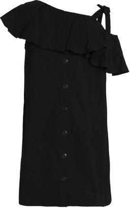 Sea Short dresses