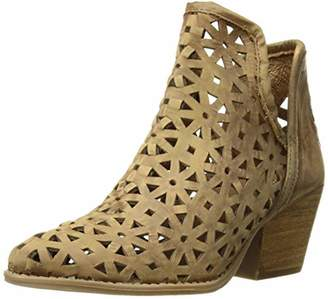 Athena Musse & Cloud Women's Western Boot