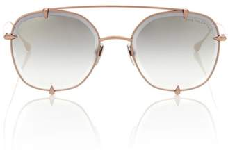 Dita Eyewear Talon-Two sunglasses