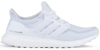 "adidas Adidas Ultra Boost ""Triple White 2.0"" $350 thestylecure.com"