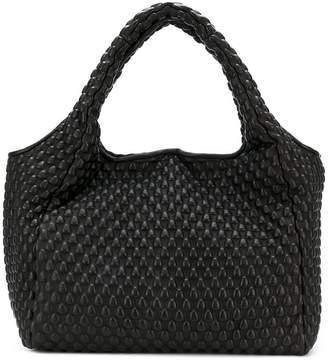 Tissa Fontaneda slouchy shoulder bag
