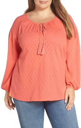 eb9c1abd875 Caslon Women s Plus Sizes - ShopStyle