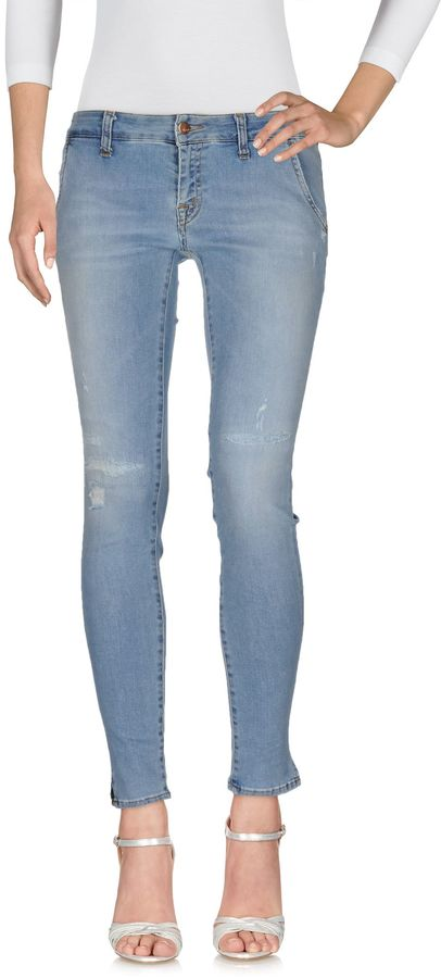 (+) PeoplePEOPLE Jeans