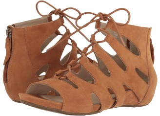 Earth - Roma Earthies Women's Shoes $149.99 thestylecure.com