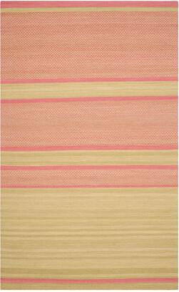 Safavieh Kilim Flat Weave Rug