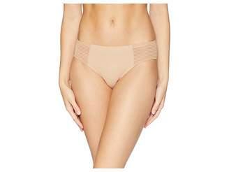 Exofficio Modern Travel Bikini