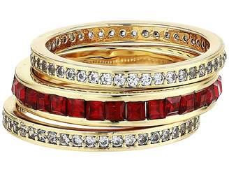 Lauren Ralph Lauren Stackable Ring
