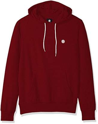 Element Men's Cornell Classic Pull Over Hoody