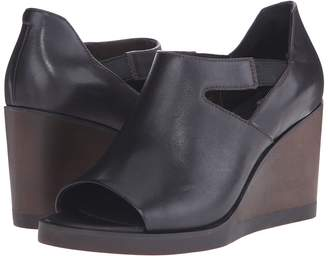 Camper Limi - K200113 Women's Wedge Shoes