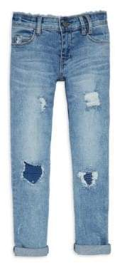 Blank NYC Girl's Cloud Nine Jeans