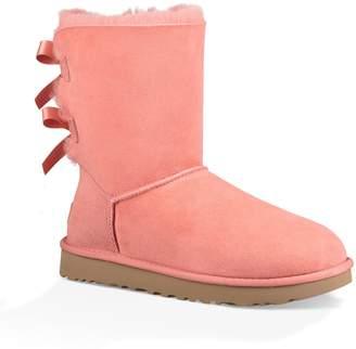 UGG 'Bailey Bow II' Boot