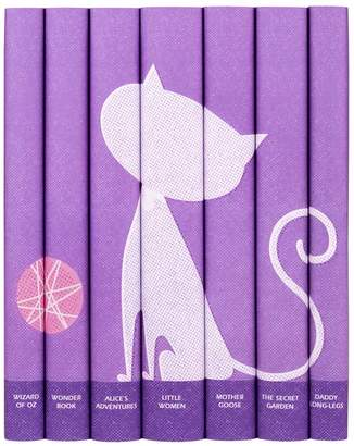 Animal Children's Book Sets
