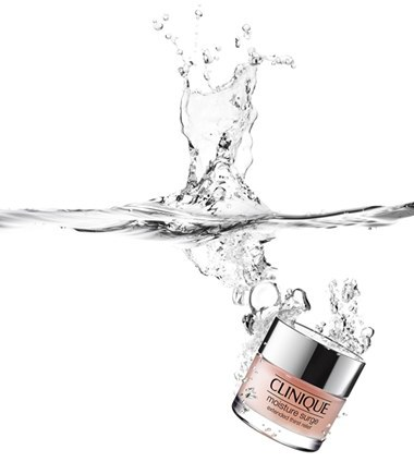 Clinique 'Moisture Surge' Extended Thirst Relief
