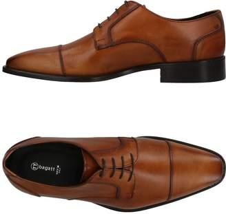 FOOTWEAR - Lace-up shoes Bagatt JHbek
