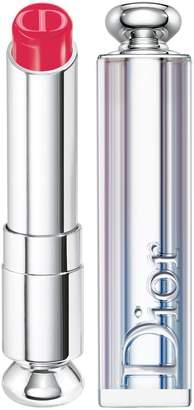 Christian Dior Addict Gradient Lipstick