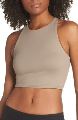 Alo Movement Sports Bra
