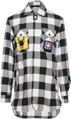J.W.Anderson Shirts