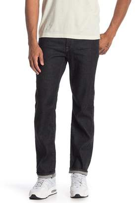 """Agave No11 Classic Fit Jeans - 35\"""" Inseam"""