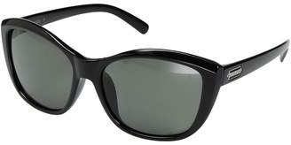 SunCloud Polarized Optics Skyline Sport Sunglasses