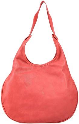 Corsia Shoulder bags - Item 45441965JQ