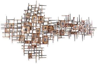 Artisan House C. Jeré - Troy