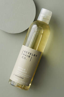 Co Revelry Hair Repair Therapy Shampoo