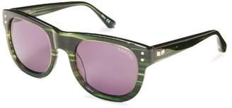 Vestal Himalayas VVHM020 Wayfarer Sunglasses