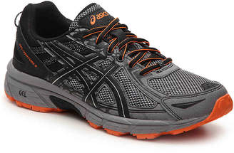 Asics GEL-Venture 6 Trail Running Shoe - Men's