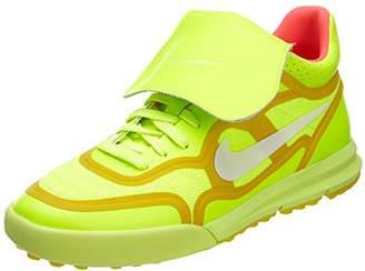 Nike Men's NSW Tiempo 94 Lunar Mid Tp Qs Shoes