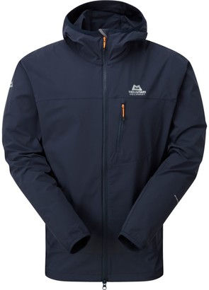 Equipment Mountain Echo Hooded Jacket - Men's