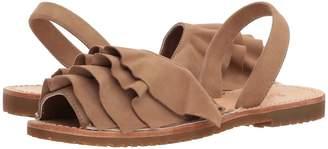 Seychelles Peace of Mind Women's Sandals