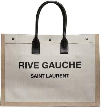 Rive Gauche Tote