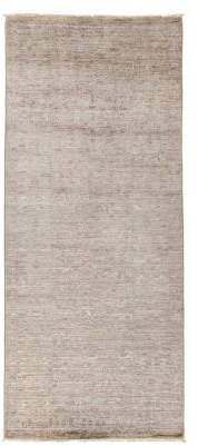 """Solo Rugs Vibrance Overdyed Area Rug, 4'1"""" x 9'8"""""""