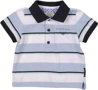 Armani Junior Polo shirts - Item 37957276ON