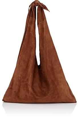 The Row Women's Bindle Shoulder Bag