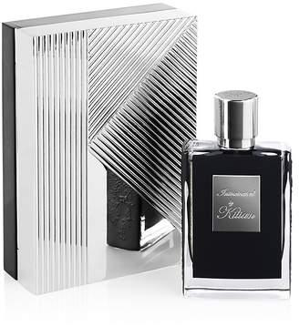 Kilian Addictive State of Mind Intoxicated Eau de Parfum 1.7 oz.