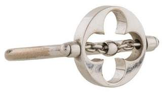 Louis Vuitton 18K Idylle Blossom Ring