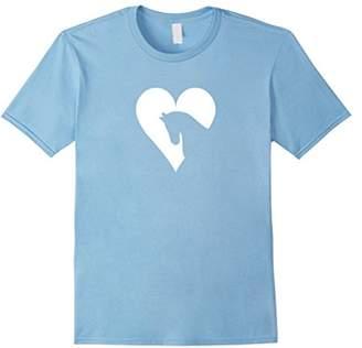 Loving Horses Dress - Barn Shirt Gifts For Pony & Horse Fans
