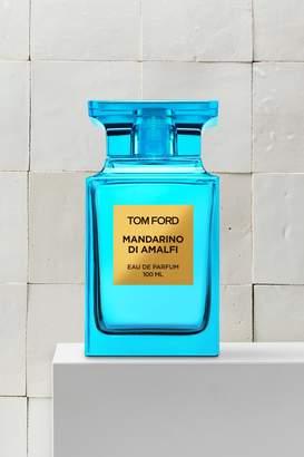 Tom Ford Mandarino Di Amalfi Eau de Parfum 100 ml