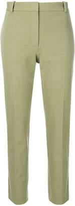 Joseph classic chino trousers
