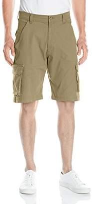 Wrangler Men's Tampa Cargo Short