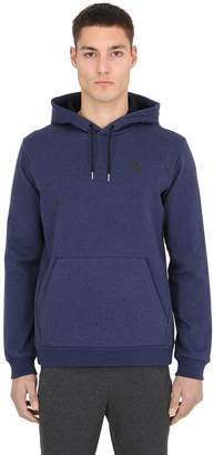 Nike Essentials Hooded Sweatshirt