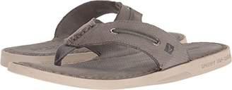 Sperry Men's a/O Thong Flat Sandal
