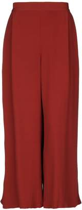 Eileen Fisher Casual pants - Item 13237393QF